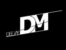 DeeJay DM Extended