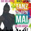 DeeJay DM – bigFM Tanz in den Mai (LiveSet)