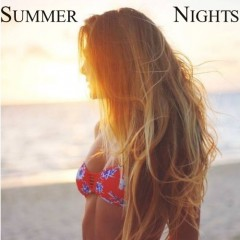 Summer.Nights