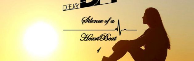 Silence of a HeartBeat
