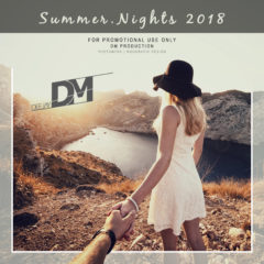 Summer.Nights 2018