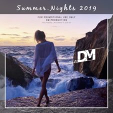 Summer.Nights 2019 – 10DM Edition