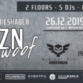 Mio.Unlimit – BZN Schwoof