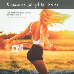 Summer.Nights 2020